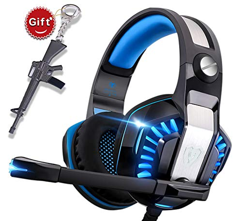 Gaming Headset for Xbox...