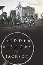 Best hidden history of jackson Reviews