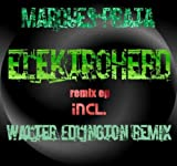Elektroherd (MP Wildstyle Mix)