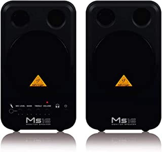 Best behringer reference monitors Reviews