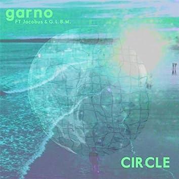 Circle (feat. G.L.B.M. & Jacobus)