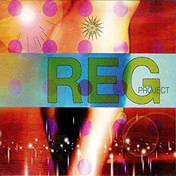 The REG Project, Vol. 3