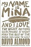 My Name Is Mina (Skellig)