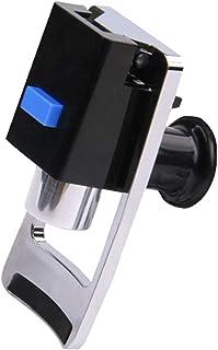 shamjina 2pcs Push Type Cold /& Hot Drink Spigot for