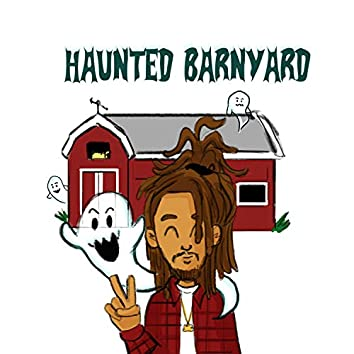 Haunted Barnyard
