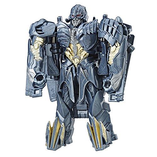 Transformers Megatron Action Figure