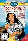 Pocahontas 2 - Special Collection
