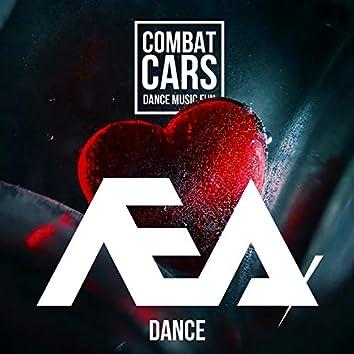Лёд (Dance Remix)