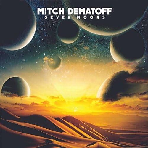 Mitch Dematoff