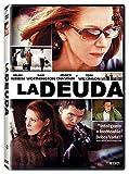 La Deuda (The Debt) [DVD]