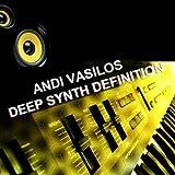 Synth 030 Fm (Original)