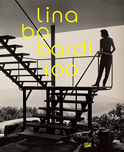 Lina Bo Bardi: Brazil's Alternative Path...