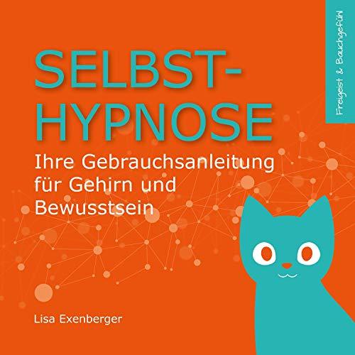 Selbsthypnose Titelbild