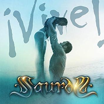 Vive - Single
