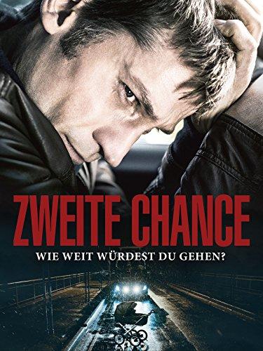 Zweite Chance [dt./OV]