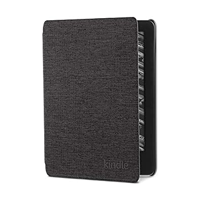 Kindle Fabric Cover