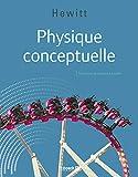 Physique conceptuelle (version luxe)