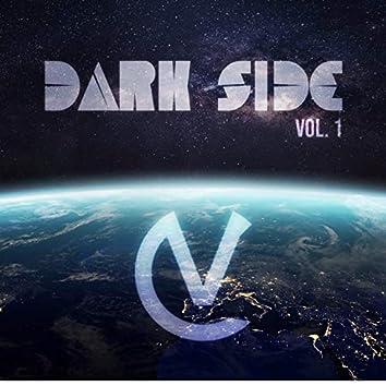 Dark Side, Vol. 1