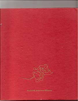 Santa Mouse Treasury jcp 0448342804 Book Cover