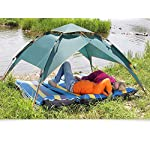 SayBe Outdoor Camping 2-3 People waterproof Tent 6