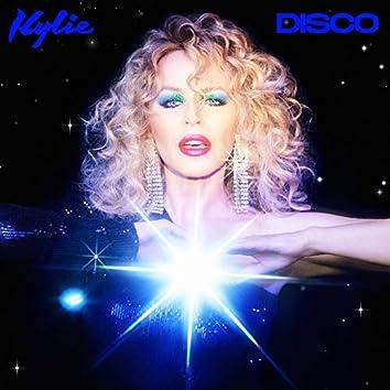 DISCO (Deluxe)