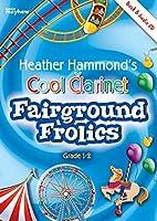 Cool Clarinet - Fairground Frolics