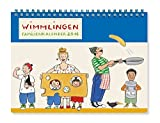 Wimmlingen UP TO DATE 2016