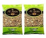 Al Amira Super Melon Seeds - 12.34 Oz / 350G (2 Pack)