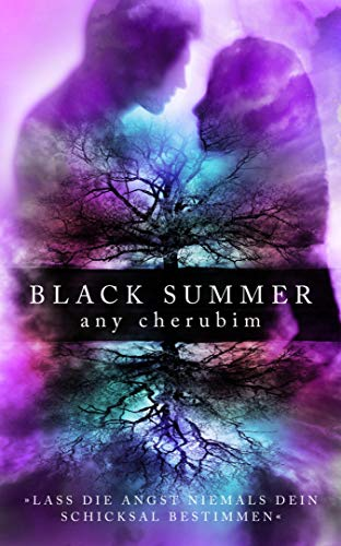 Black Summer – Teil 2: Liebesroman