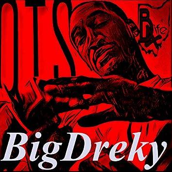 BigDreky