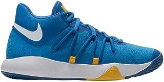 Nike Kids' Grade School KD Trey 5 V Basketball Shoes 942893