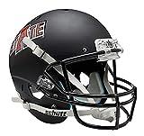 NCAA Arkansas State Indians Replica XP Helmet