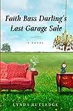 Faith Bass Darling's Last Garage Sale (English Edition)