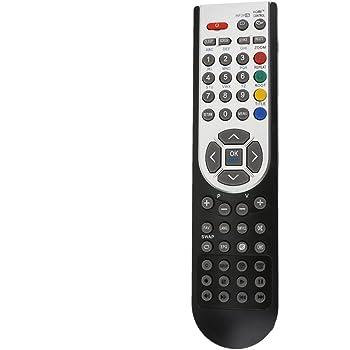 Controlador Remoto de TV RC1900 Control Remoto para Oki 32 TV ...