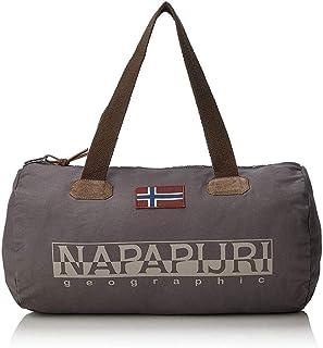 49857cb0e8 Amazon.it: NAPAPIJRI - Borsoni / Borse da palestra: Sport e tempo libero