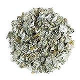 Cardoon Artichoke Tea - Artichokes Leaves 100g