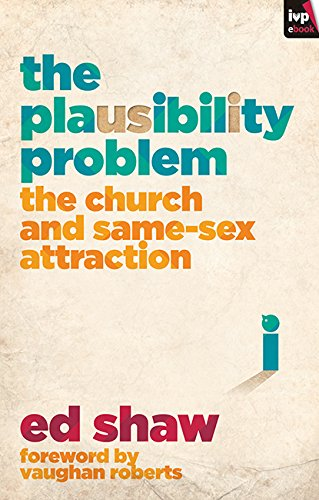 The Plausibility Problem (English Edition)