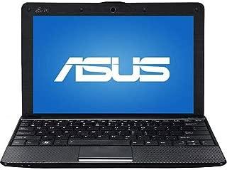 Asus Eee PC 1011CX-RBK301 Netbook, 1GB, 320GB, 10.1