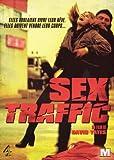 Sex Traffic