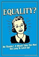 ERZAN1000ピース木製パズル平等ノーサンクス!男性が追いつくのに時間がかかりすぎる!大人パズル のすべ