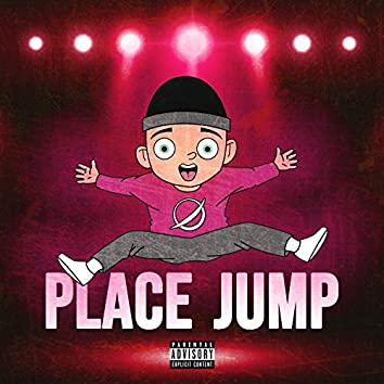 Place Jump