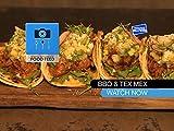 Best BBQ & Tex-Mex