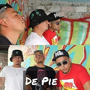 De Pie