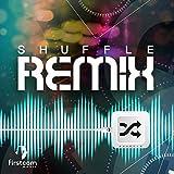 Tablet Technology (Remix)