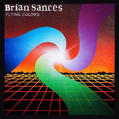 Brian Sances