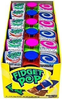 gudu lollipop