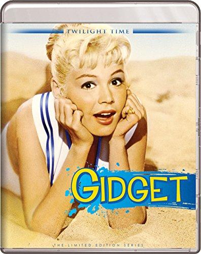 Gidget