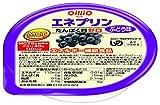 エネプリン ぶどう味 40g(区分3/舌でつぶせる)