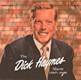 The Dick Haymes Show (1947-1948)