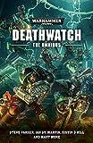 Deathwatch: The Omnibus (Warhammer 40,000) (English Edition)